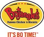 Bojangles Famous Chicken 'n Biscuits