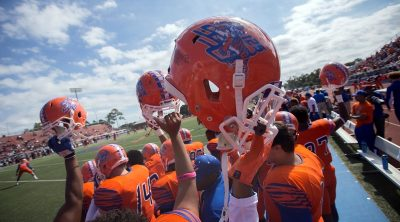 savannah-state-football