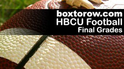 football-finalgrades_800x550
