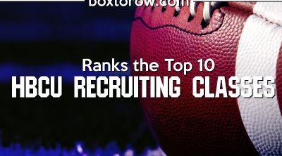 recruiting-class (800x550)