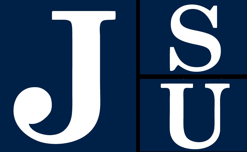JacksonState_logo