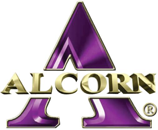 alcorn_state_braves