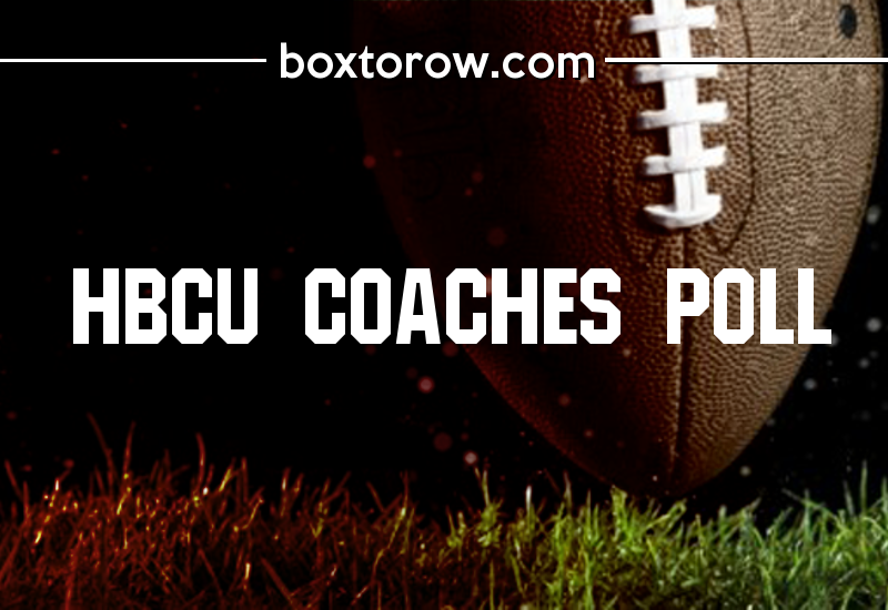 coaches-poll (800x550)