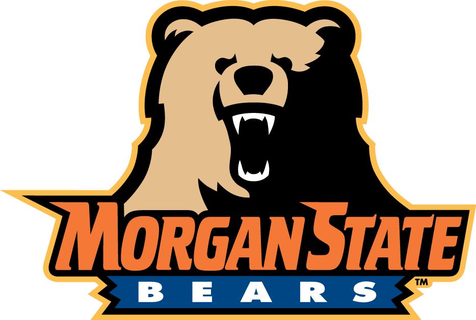 morgan_statebearslogo