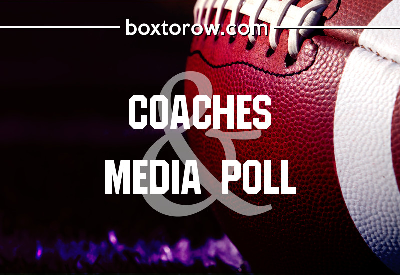 coaches-media-poll_800x550